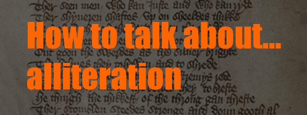 Alliteration 1 (1019x384)